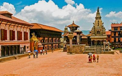 World Heritage sites of Nepal | Must Visit places of Nepal