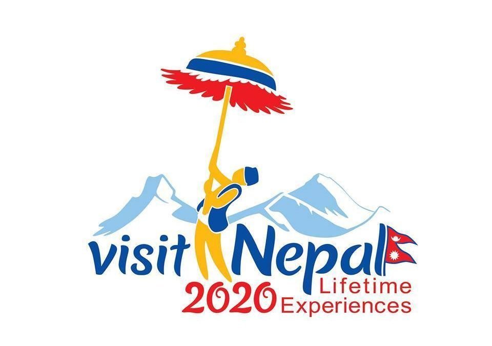 Visit Nepal 2020 to Acquire lifetime experience