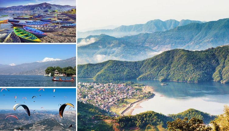 activities-in-pokhara yoga tour