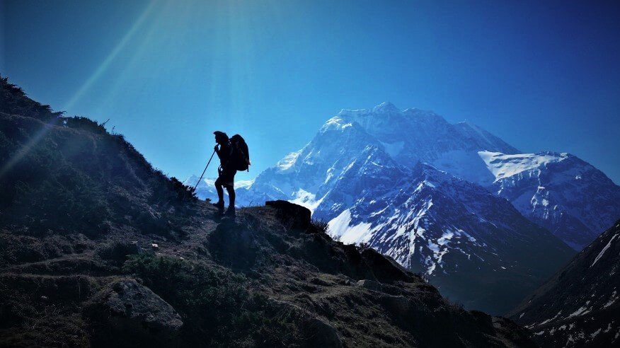 10 amazing tourist activities in Nepal