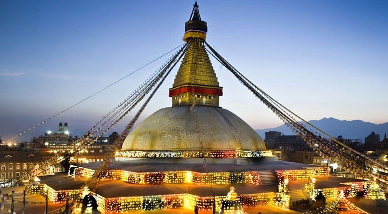 cultural tour to kathmandu valley- holiday tour nepal