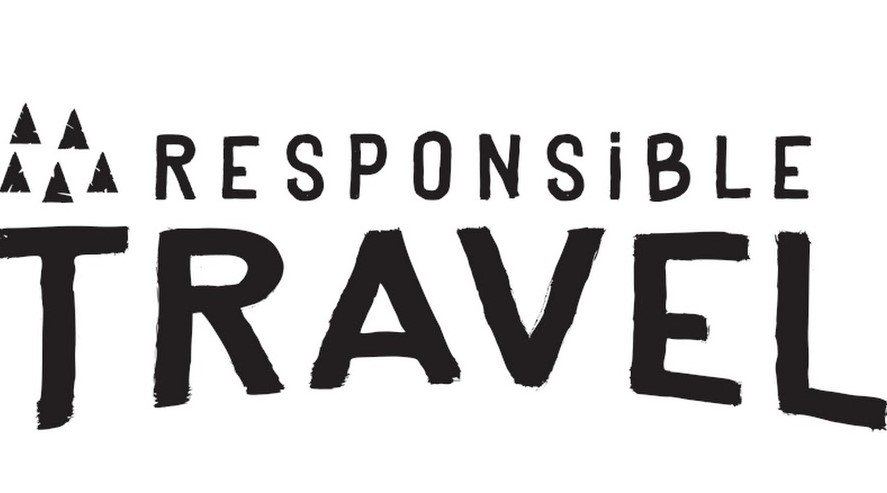 Make an impact through responsible travel